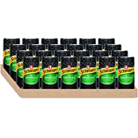 Schweppes Dry Ginger Ale, 24 x 200ml