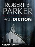 Valediction (A Spenser Mystery) (The Spenser Series)