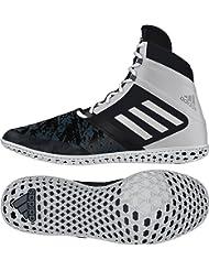 Adidas Impact Wrestling Shoe - Mens