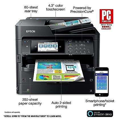 billig printer toner