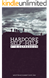 Hardcore Self Help: F**k Depression