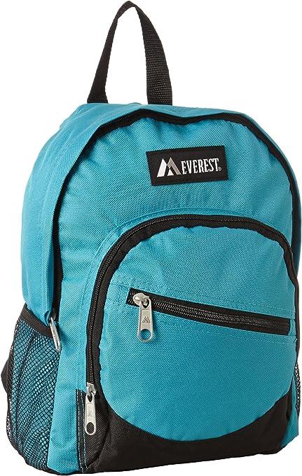 Everest Slant Backpack Carry Shoulder Bag