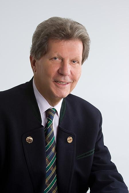 Hans-Georg Hauser