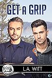 Get a Grip (Bluewater Bay Book 19)