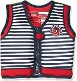 The Original Konfidence Jacket Schwimmweste