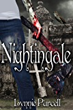 Nightingale (The Dreamer Chronicles: Book 4)