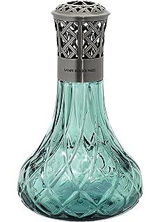 Amazon.com: Lampe Berger Lamp, Heritage Green: Home & Kitchen