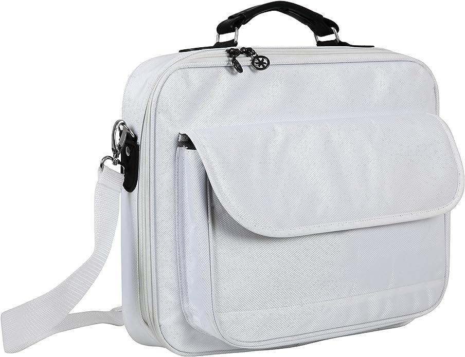 AmazonBasics 11.6-Inch Laptop and Tablet Case: Amazon.co