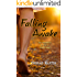 Falling Awake: The impossible is just a breath away