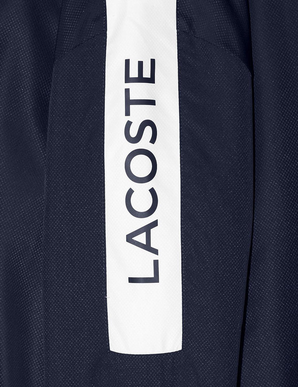 Lacoste Sport Ensemble Gar/çon