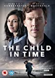 The Child In Time [DVD] [2017]