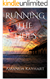 Running the Tides