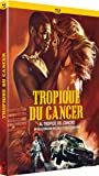 TROPIQUE DU CANCER [Edition 1000 ex] [Blu-ray + DVD]