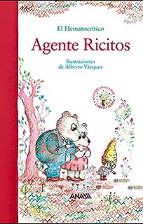 Rapunzel con piojos Primeros Lectores 1-5 Años - Álbum Ilustrado ...
