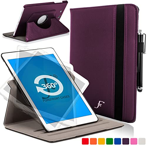 Coque Samsung Tab E: Amazon.fr
