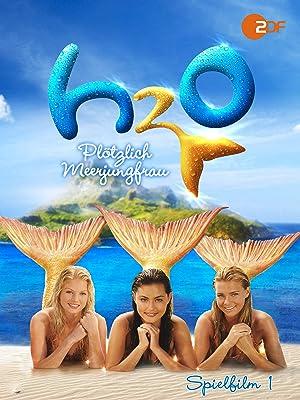 H2o Filme Deutsch