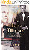 The Merry Millionaire: The Great Depression hardley affects Ron and Mervyn, our intrepid lotus eaters.   (The Merry Millionaire Duology Book 1)