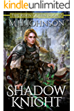 Shadow Knight (The Risen Queen Book 2)