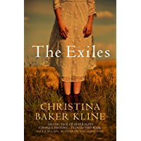 The Exiles: A powerful story of hardship, redemption, freedom (English Edition)