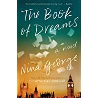 The Book of Dreams: A Novel