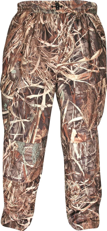 207e637bb919b Jack Pyke Hunter Trousers Wild Tree Grasslands (XX-Large): Amazon.co.uk:  Clothing