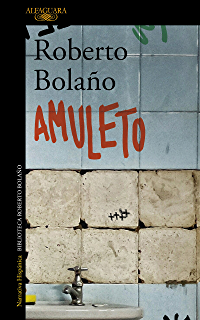 Amazon obra reunida obra reunida 1 spanish edition ebook amuleto spanish edition fandeluxe Gallery
