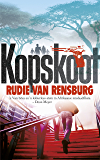 Kopskoot (Afrikaans Edition)
