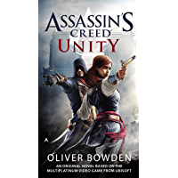 Assassin's Creed: Unity (English Edition)