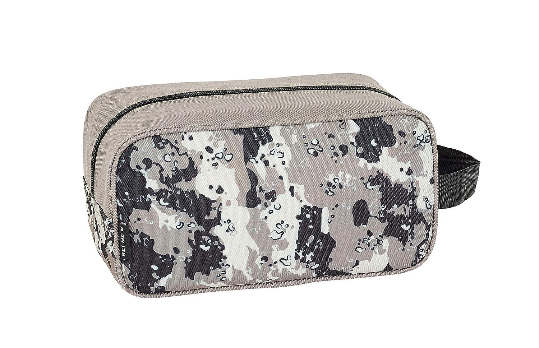 - 811903682 multicoloured Kelme Shoe Bag Multicolour