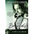 In Bounds (The Bound Series Book 6)