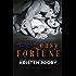 Easy Fortune: A Boudreaux Series Novella (The Boudreaux Series)