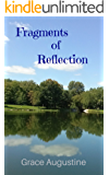 Fragments of Reflection
