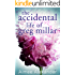 The Accidental Life Of Greg Millar