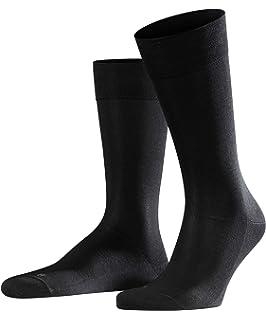 Black Falke Firenze Socks
