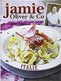 Jamie Oliver & Co Italie