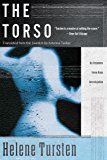 The Torso (Inspector Huss Book 3)