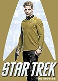 Best of Star Trek: Volume 1 - The Movies
