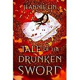 Tale of the Drunken Sword