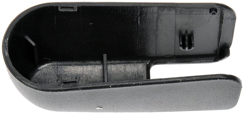 Dorman 49495 Windshield Wiper Arm Cover