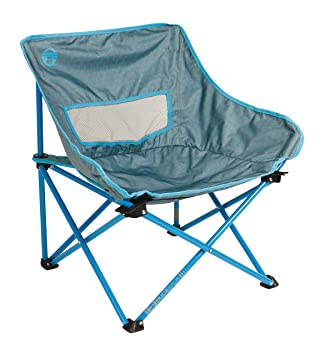 Coleman Camping Chair Kickback Breeze, super compact and lightweight on camping tent, tandem camping chairs, cool camping chairs, plush camping chairs, top 10 best camp chairs, rugged camping chairs, long camping chairs, adjustable camping chairs, lightweight hunting chair, beach chairs, coleman side table with chairs, transparent camping chairs, modern camping chairs, women camping chairs, folding camping chairs, best camping chairs, cabela's camping chairs, stackable camping chairs, camp chairs, green sling chairs, folding chairs, low profile camp chairs, fishing chairs, fun camping chairs, triple camp chairs, waterproof camping chairs,