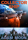 Collector Ship