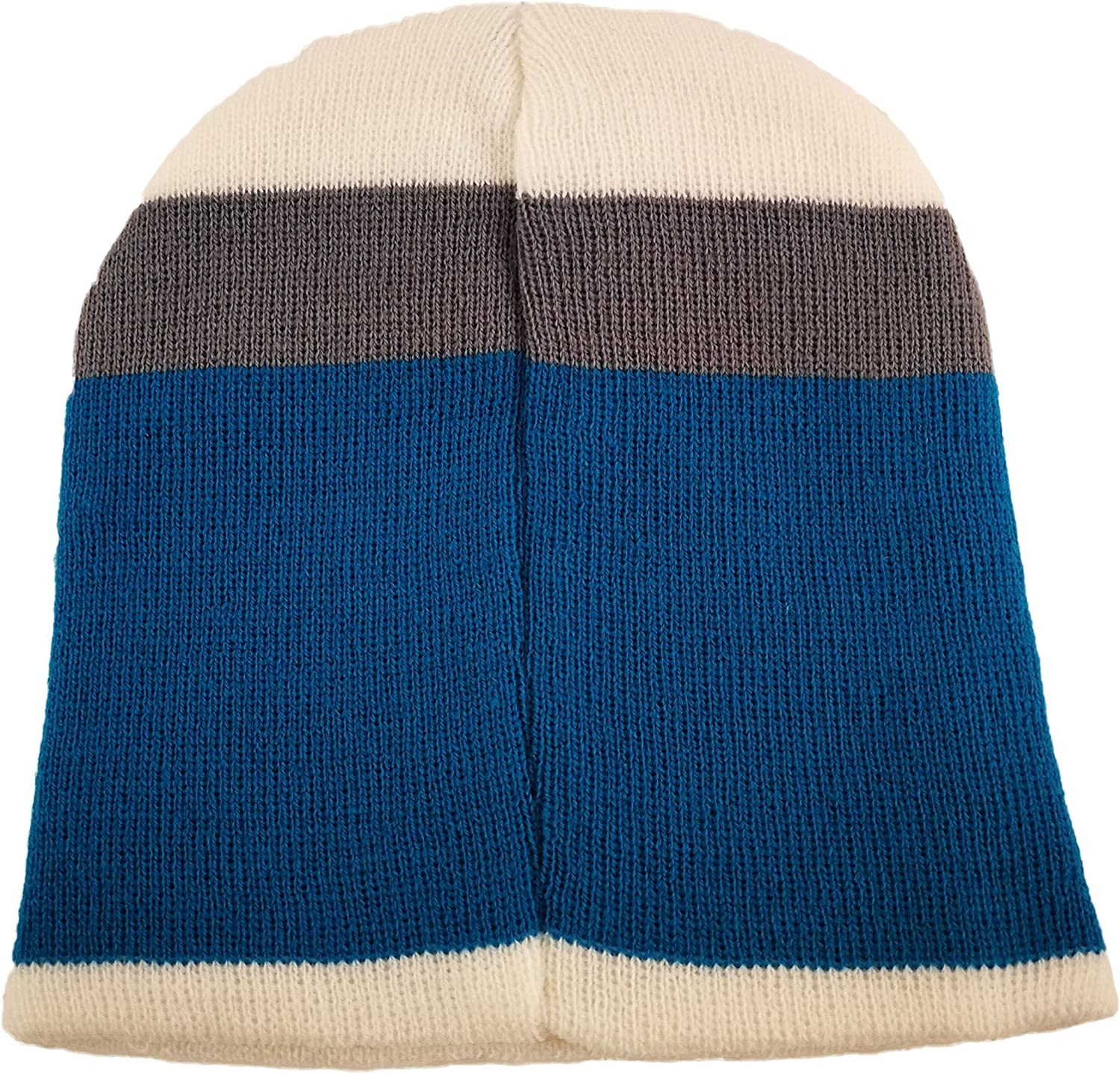 ANTHER Boys Hat One Size