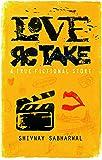 Love Retake