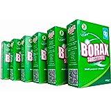 Dri-Pak Borax Substitute, 500 g, Pack of 6