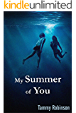 My Summer of You
