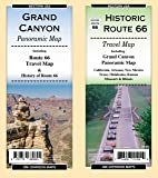 Route 66/Grand Canyon