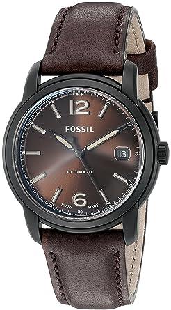 Fossil FSW1007 Karóra