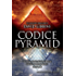 Codice Pyramid (eNewton Narrativa)
