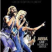 Live At Wembley Arena [VINYL]