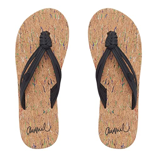 a5829a7f999391 Animal Womens Flip Flops - Summer  Amazon.co.uk  Shoes   Bags